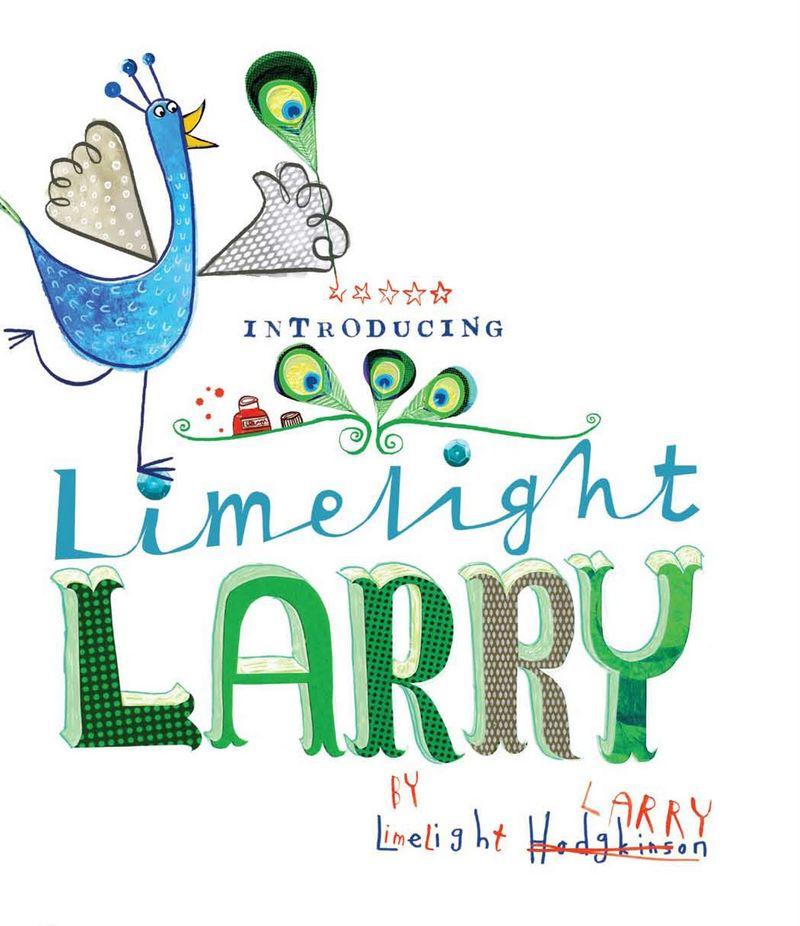 LarryLimelightCvrREV-1 copy