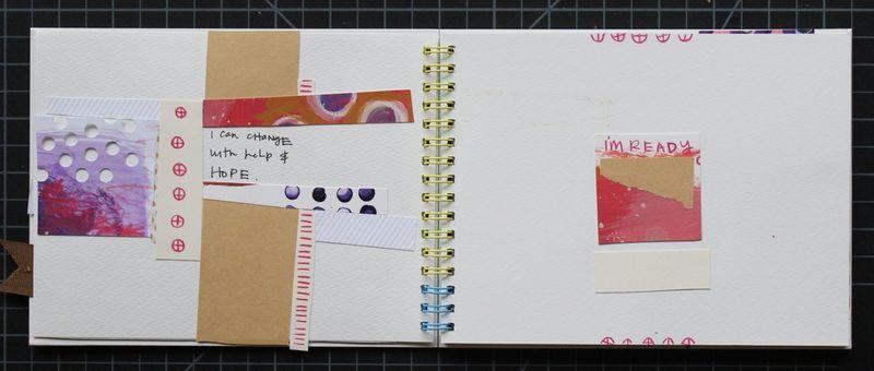 Collagebook - 3